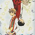 Clamp96
